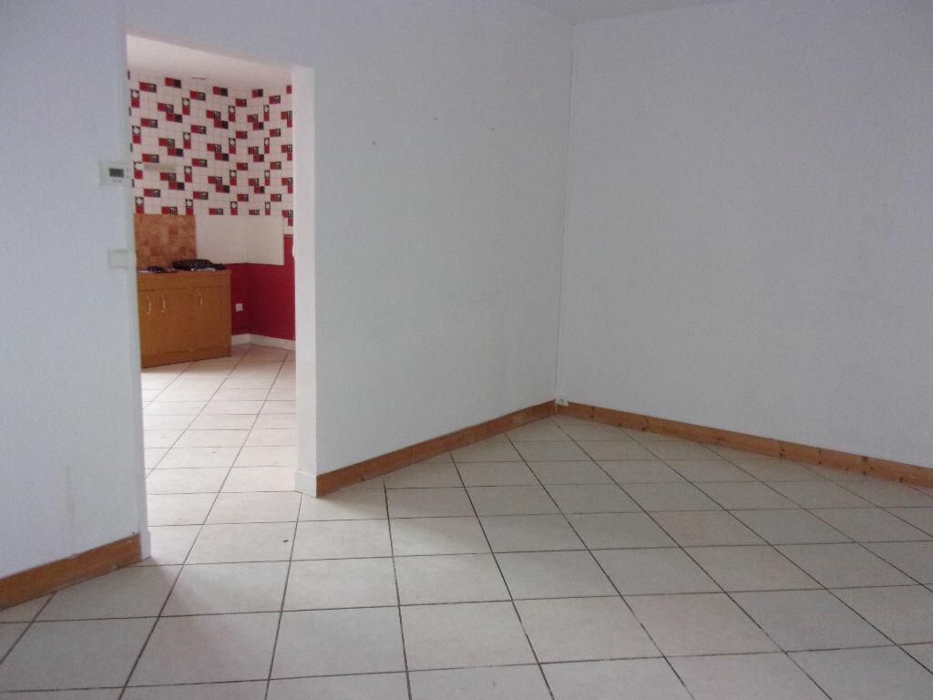 Maison à louer 4 103.87m2 à Monchy-Lagache vignette-2