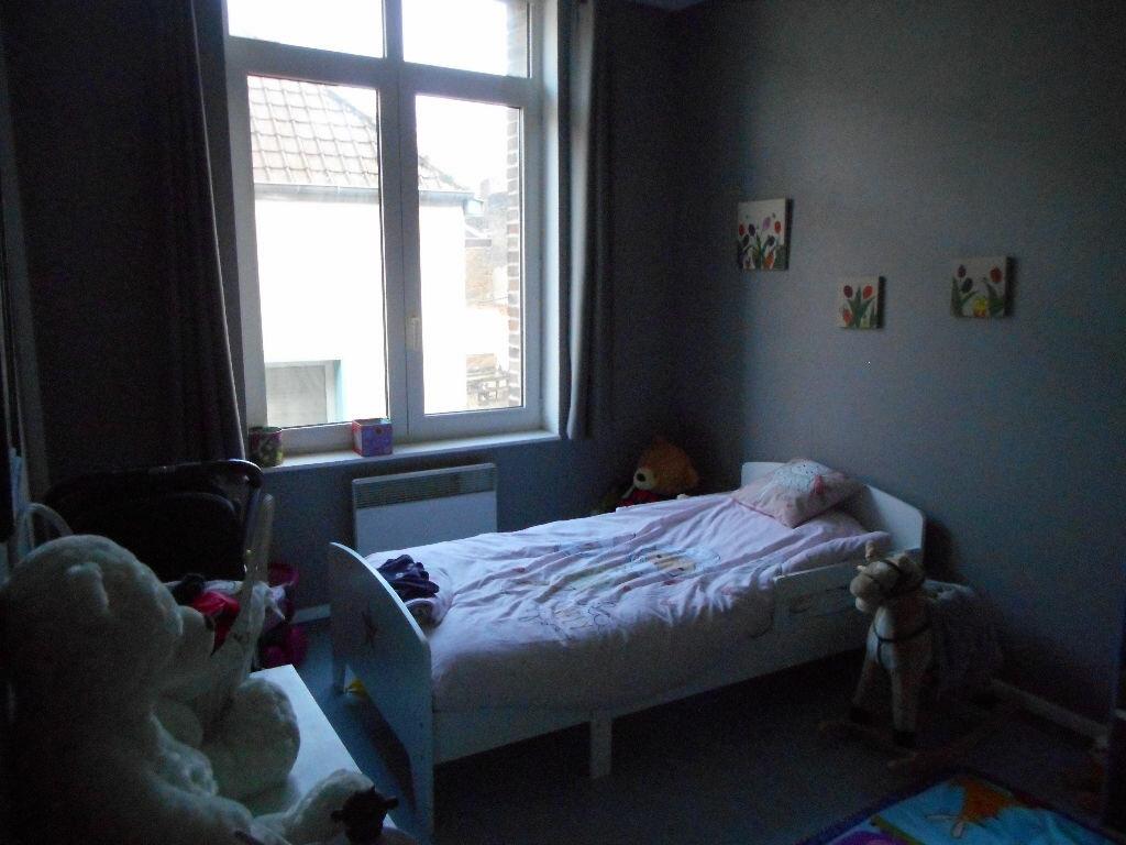 Appartement à louer 3 84m2 à Amiens vignette-4