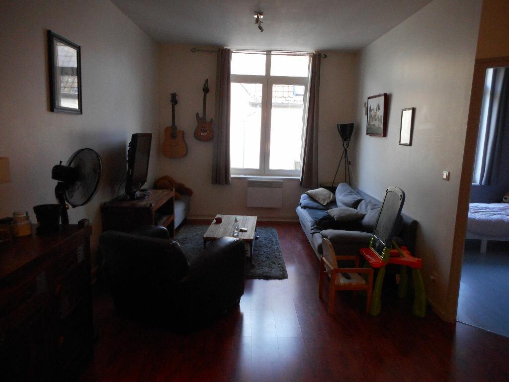 Appartement à louer 3 84m2 à Amiens vignette-6