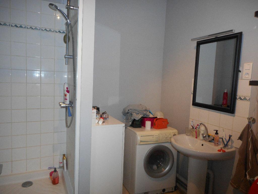 Appartement à louer 3 84m2 à Amiens vignette-7