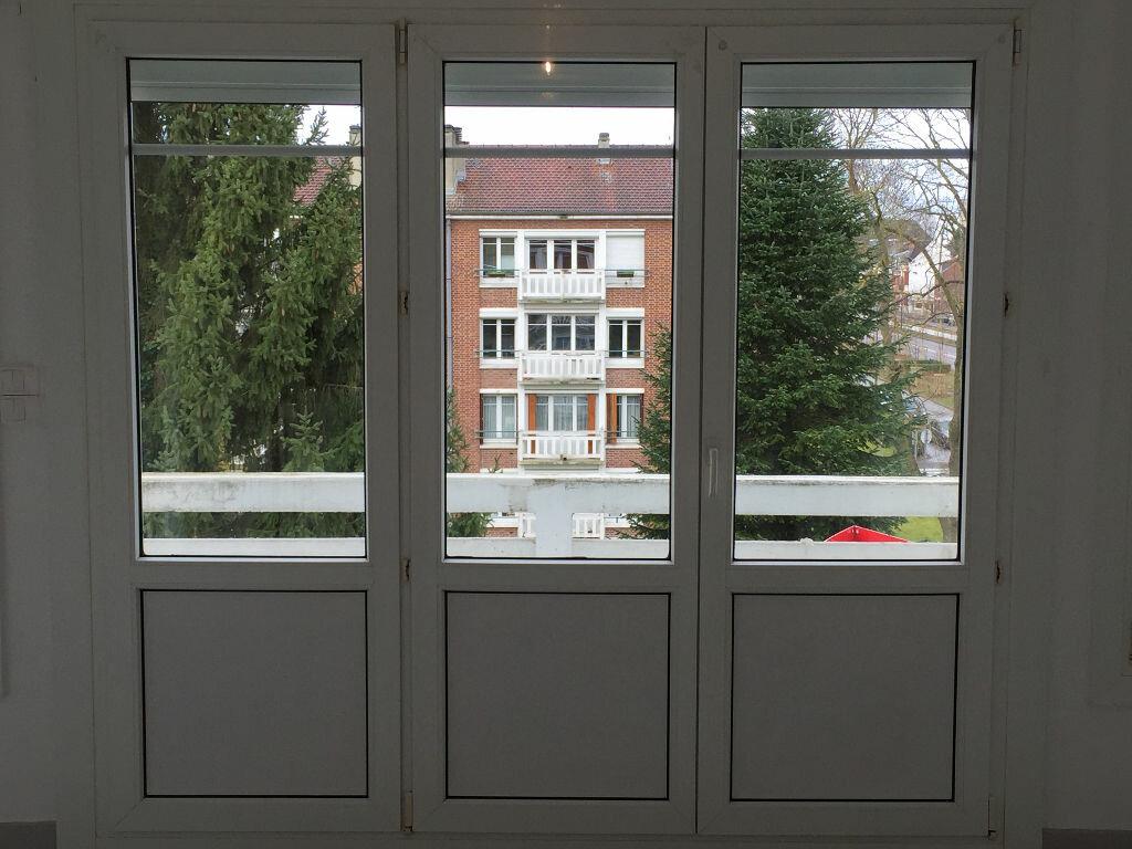 Appartement à louer 2 50m2 à Amiens vignette-10