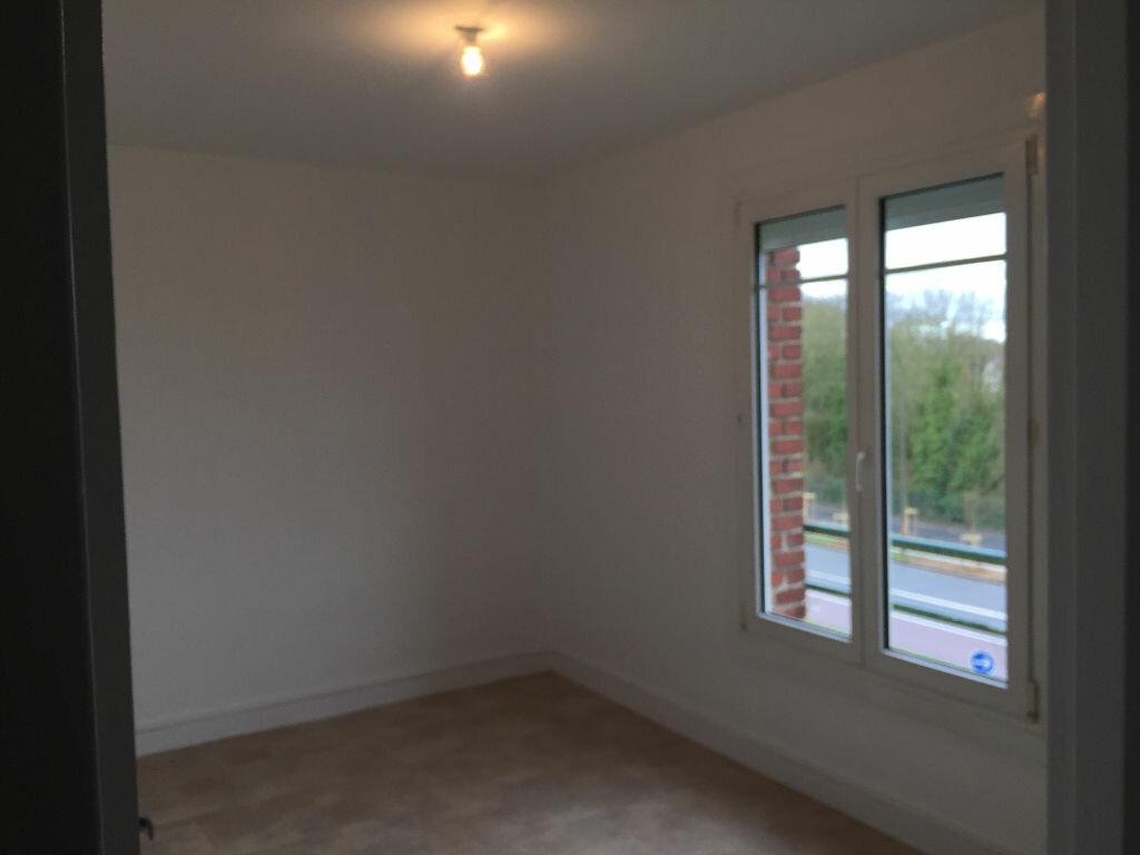 Appartement à louer 2 50m2 à Amiens vignette-12