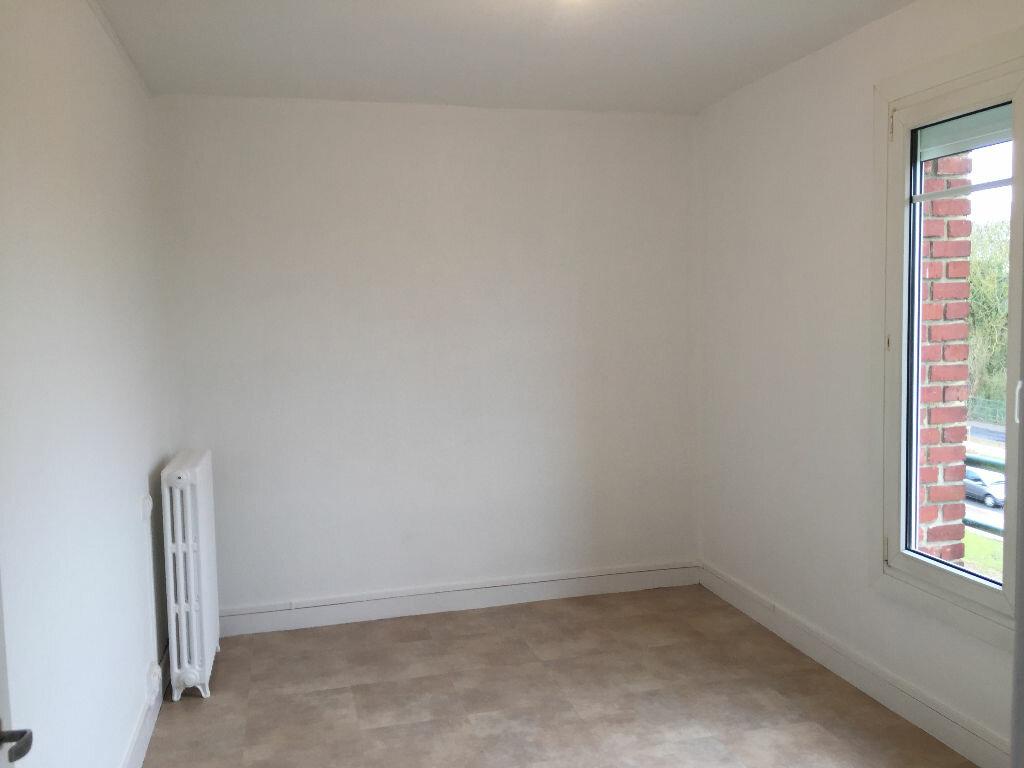 Appartement à louer 2 50m2 à Amiens vignette-13