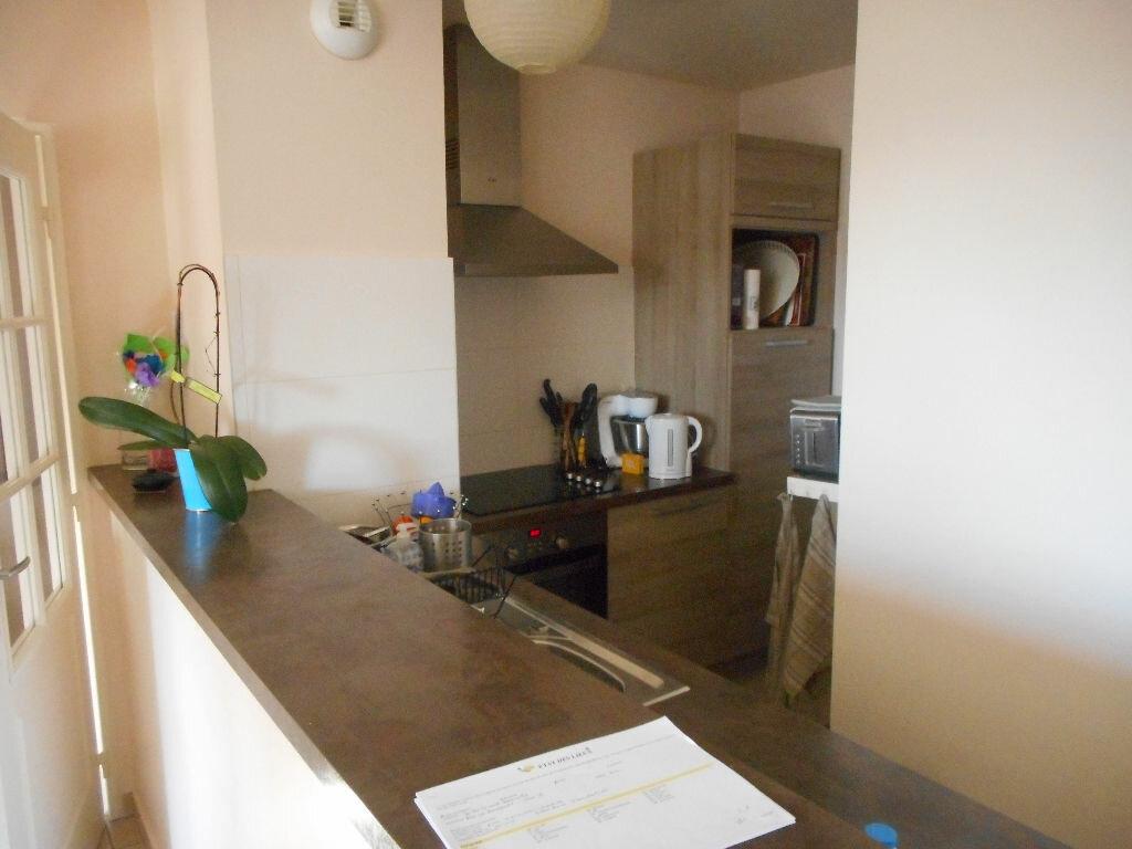 Appartement à louer 3 77.43m2 à Amiens vignette-5
