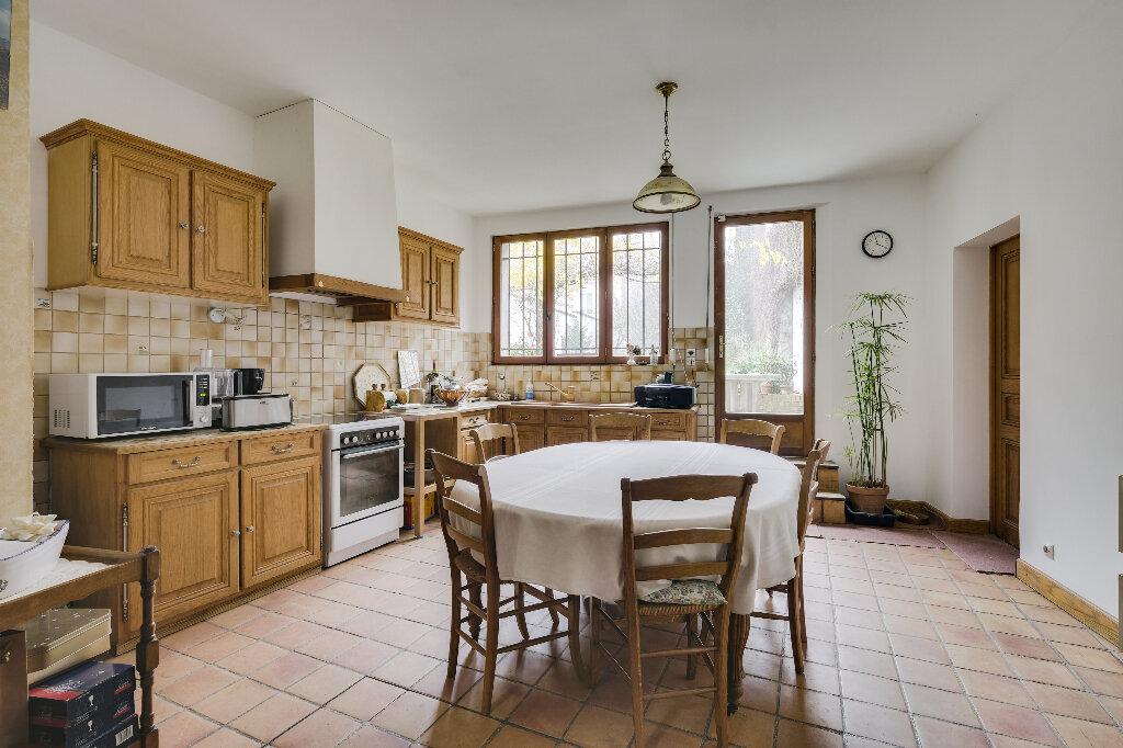 Maison à vendre 9 222m2 à Saint-Quentin vignette-3