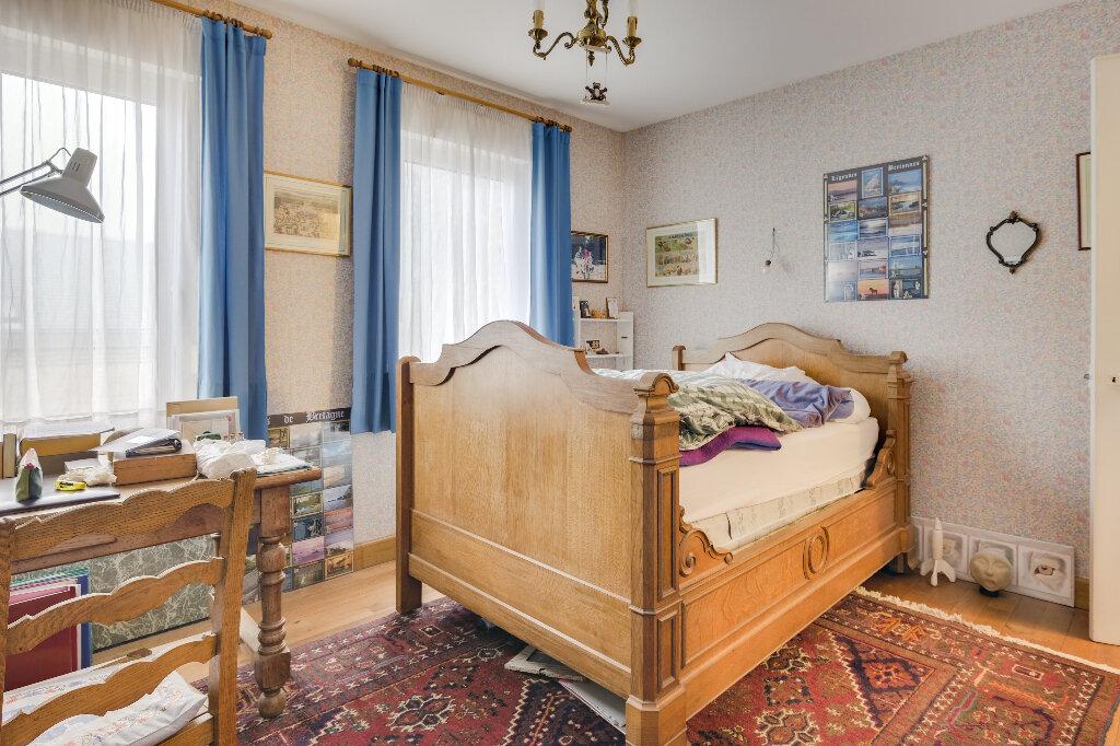 Maison à vendre 9 222m2 à Saint-Quentin vignette-8