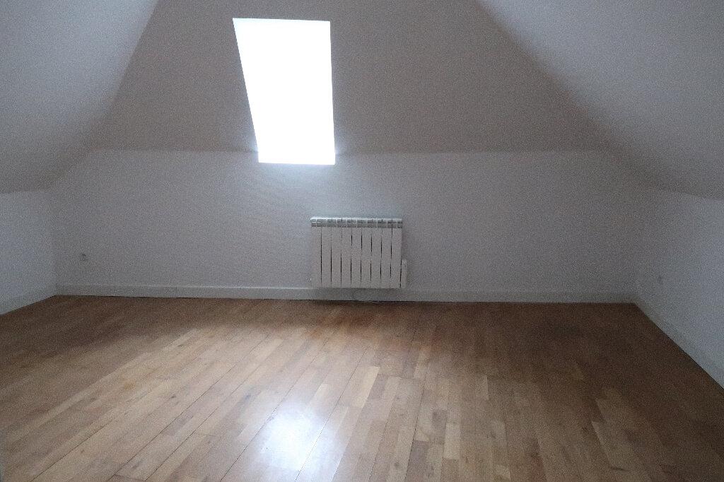 Appartement à louer 3 73m2 à Saint-Quentin vignette-5