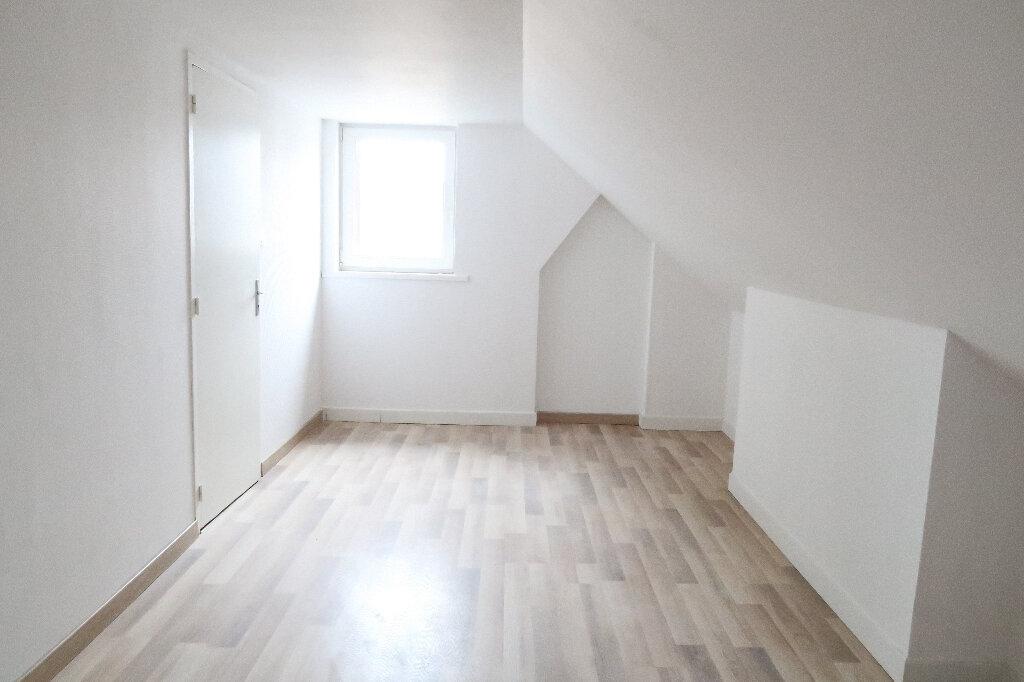 Appartement à louer 3 73m2 à Saint-Quentin vignette-7