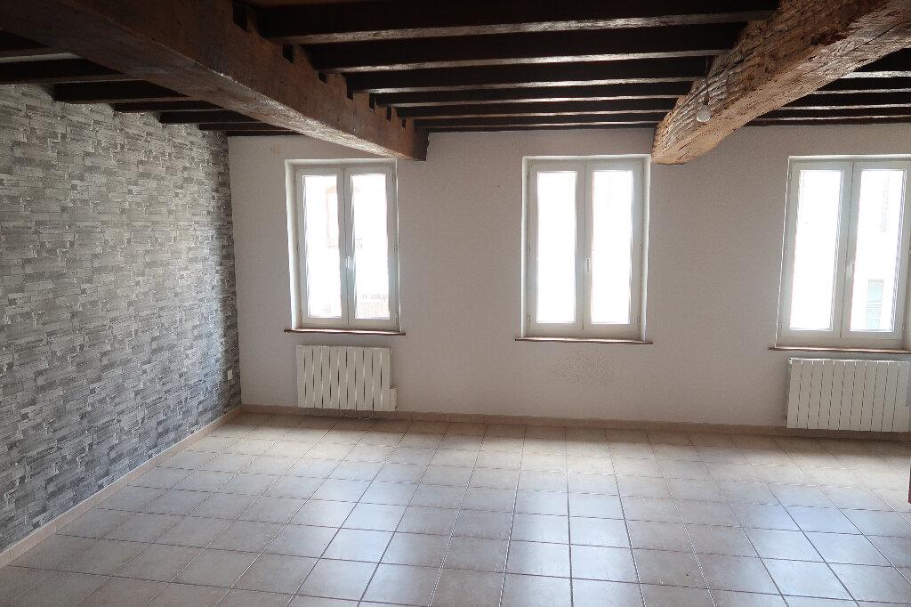 Immeuble à vendre 0 150m2 à Ribemont vignette-3