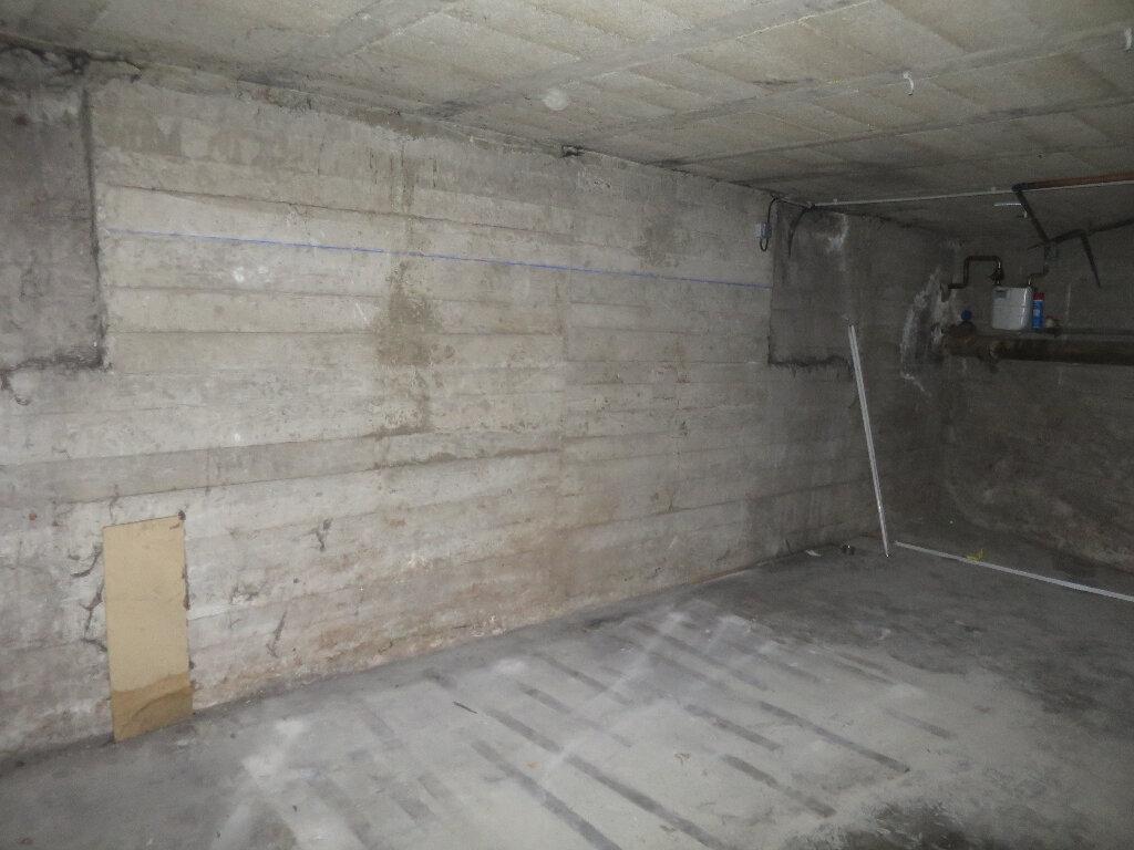 Immeuble à vendre 0 150m2 à Abbeville vignette-9
