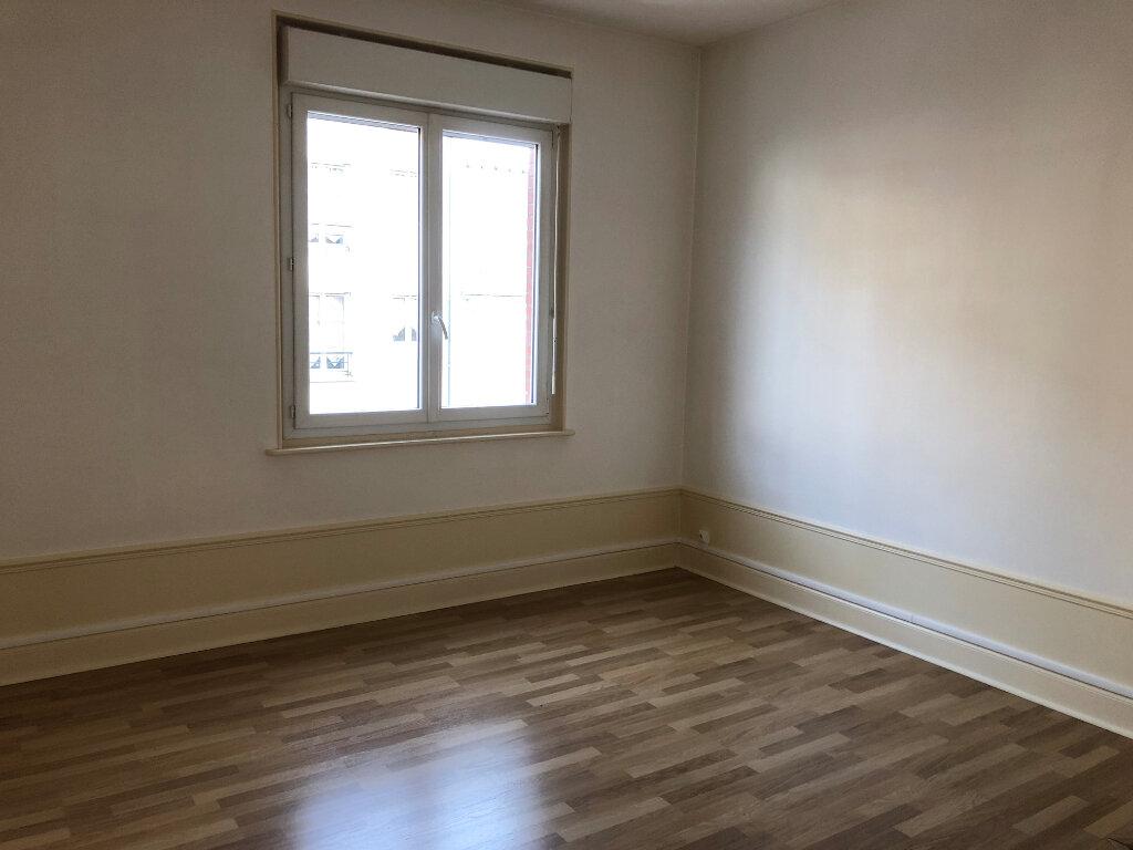 Appartement à louer 3 60m2 à Chauny vignette-1