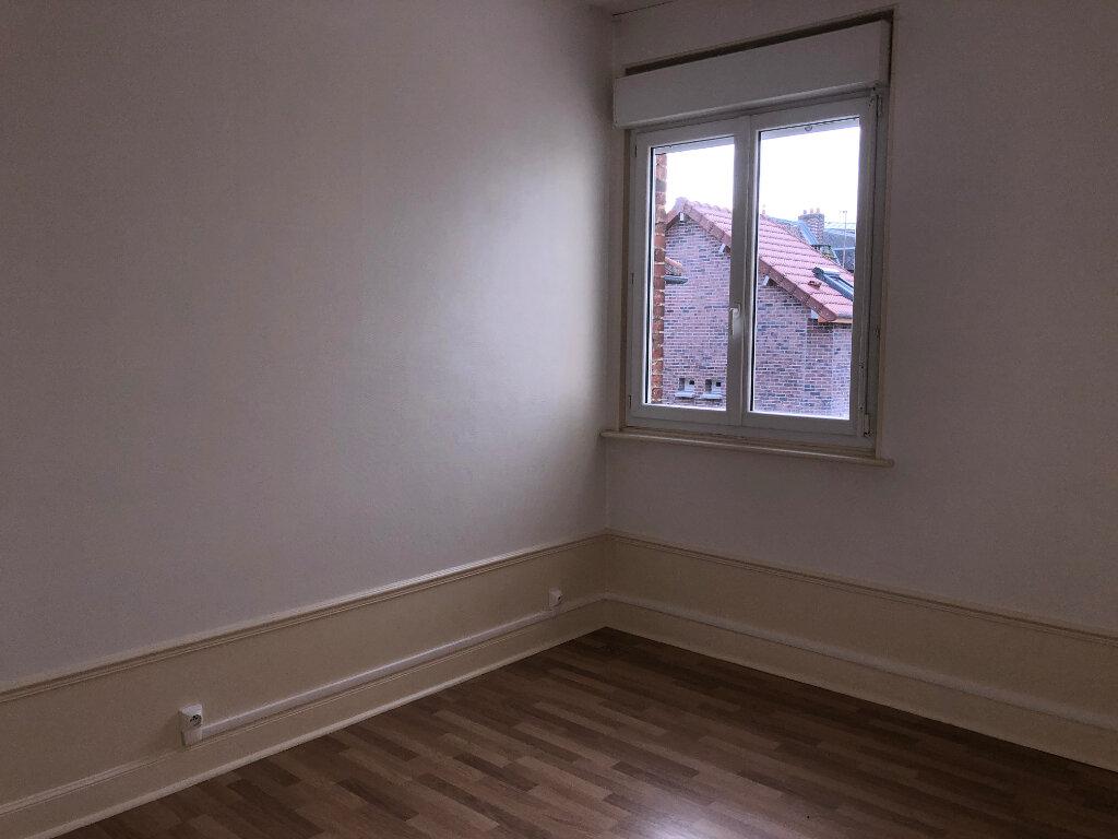 Appartement à louer 3 60m2 à Chauny vignette-3