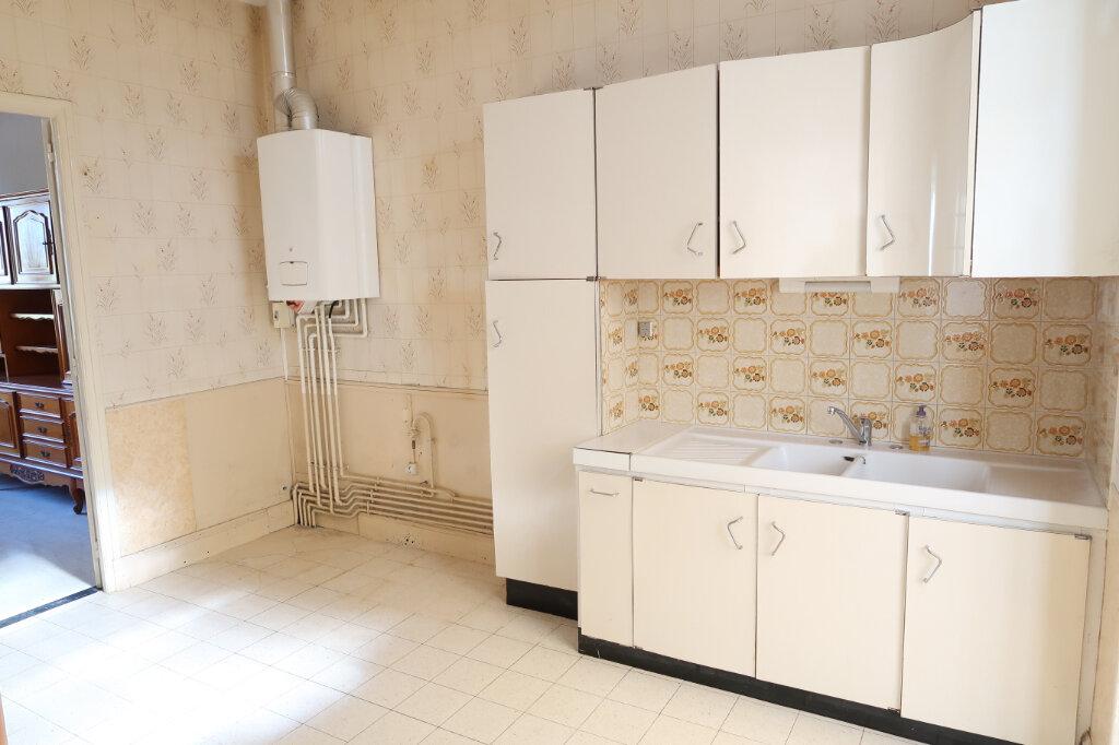 Maison à vendre 4 93m2 à Saint-Quentin vignette-3
