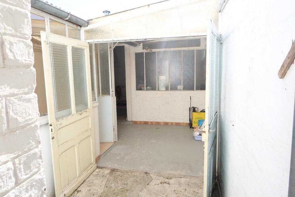 Maison à vendre 4 93m2 à Saint-Quentin vignette-7