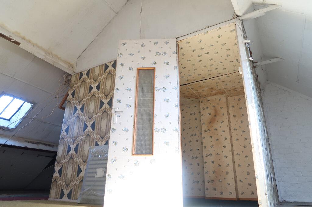 Maison à vendre 4 93m2 à Saint-Quentin vignette-9