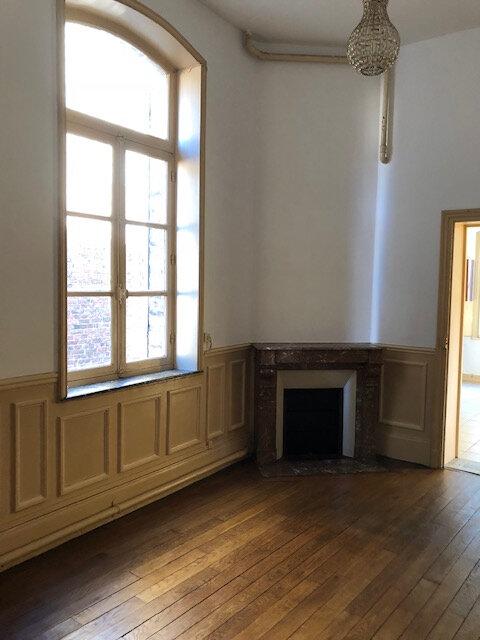 Maison à louer 6 109.52m2 à La Fère vignette-1