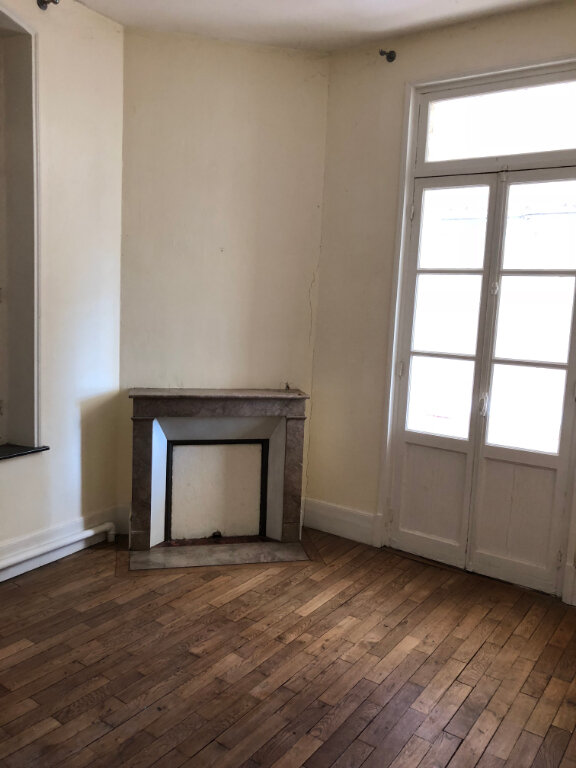Maison à louer 6 109.52m2 à La Fère vignette-11