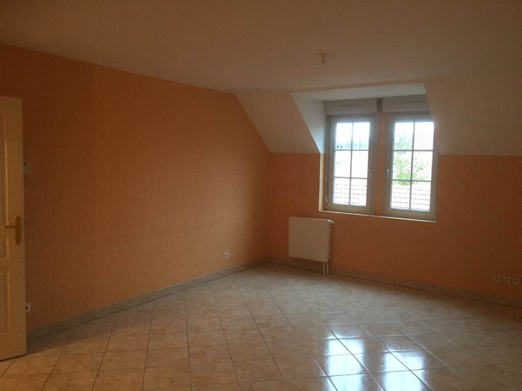 Appartement à louer 2 46.69m2 à Corbie vignette-1