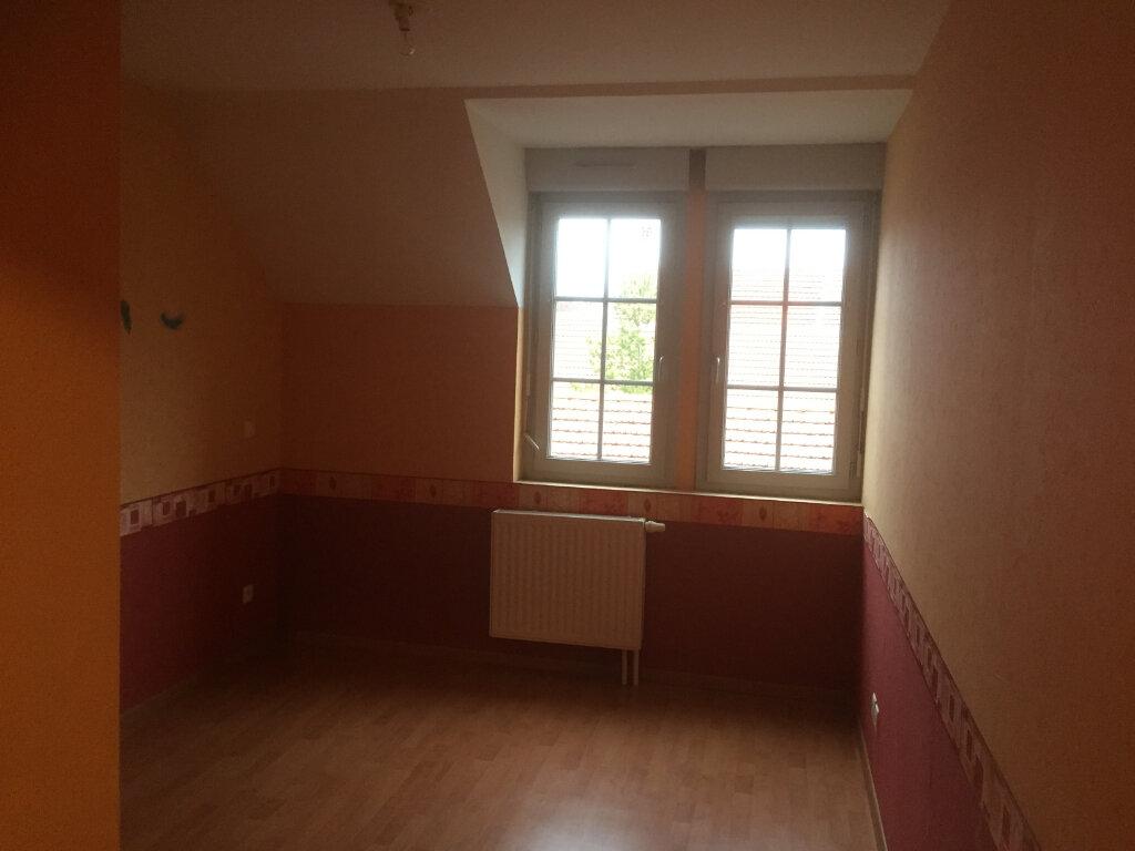 Appartement à louer 2 46.69m2 à Corbie vignette-4