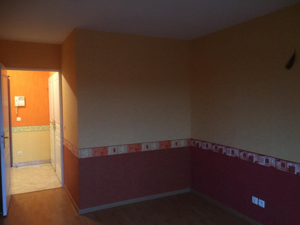 Appartement à louer 2 46.69m2 à Corbie vignette-6