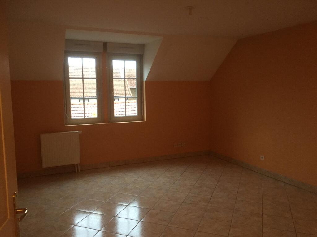 Appartement à louer 2 46.69m2 à Corbie vignette-8