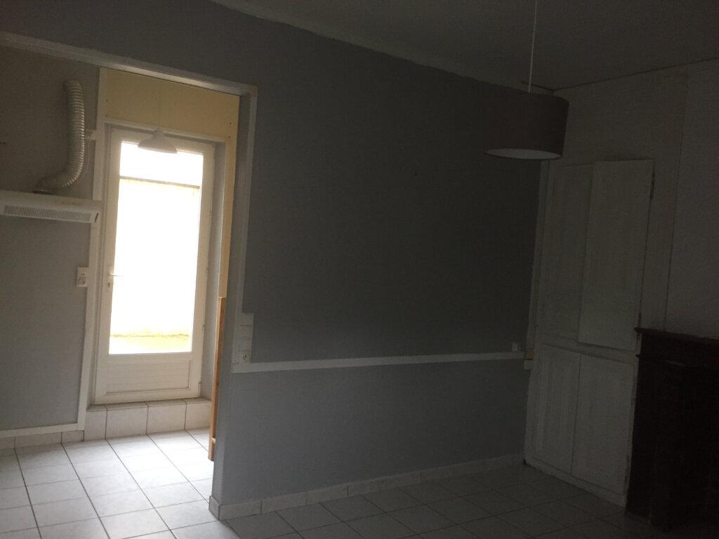 Maison à louer 3 60m2 à Amiens vignette-13