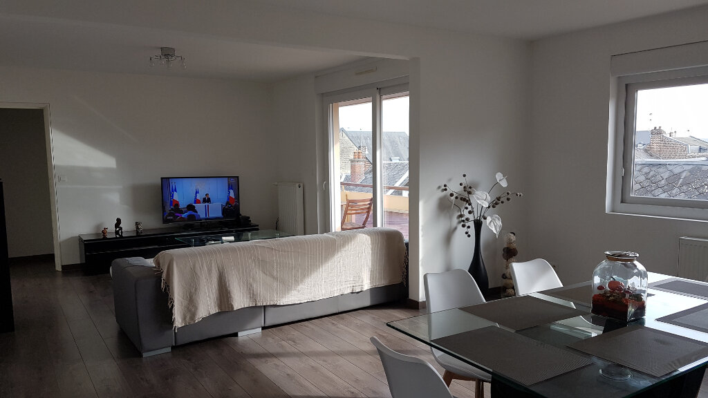 Appartement à vendre 4 106m2 à Saint-Quentin vignette-4