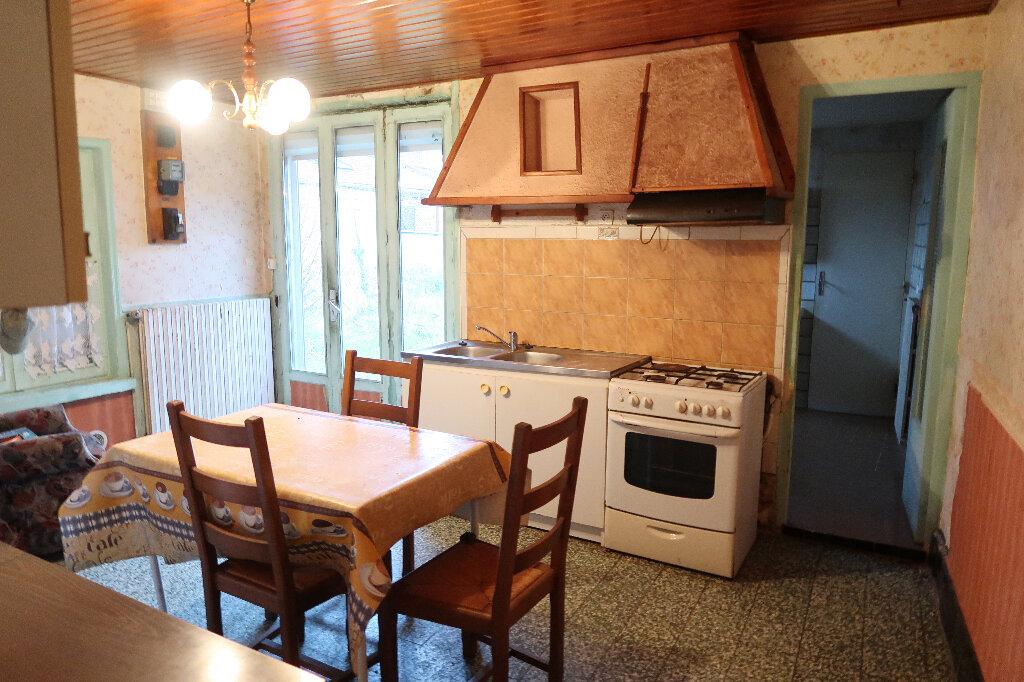 Maison à vendre 5 100m2 à Nauroy vignette-2