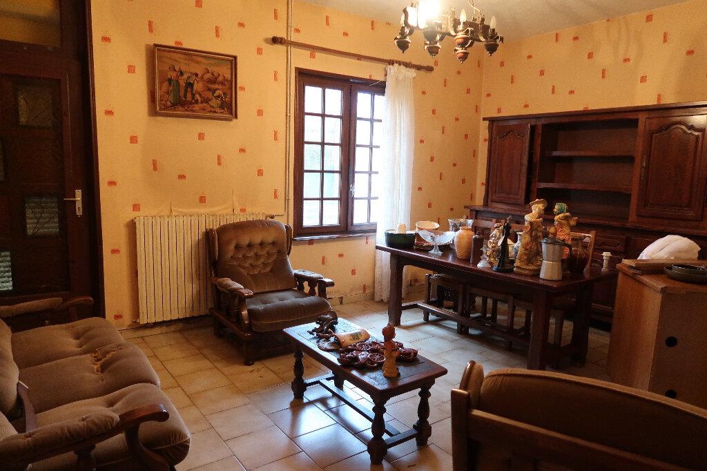 Maison à vendre 5 100m2 à Nauroy vignette-3