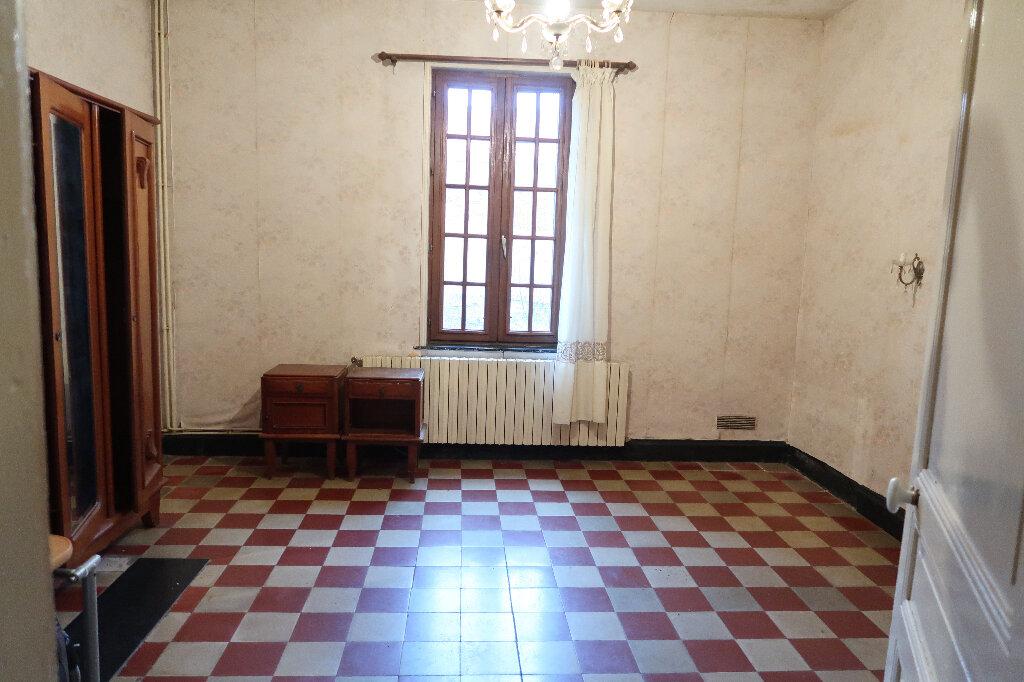 Maison à vendre 5 100m2 à Nauroy vignette-9