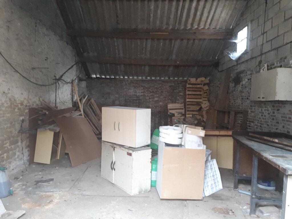 Maison à vendre 3 55m2 à Le Merlerault vignette-6