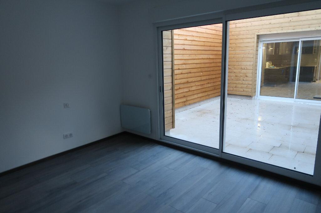 Maison à vendre 5 123m2 à Saint-Quentin vignette-7