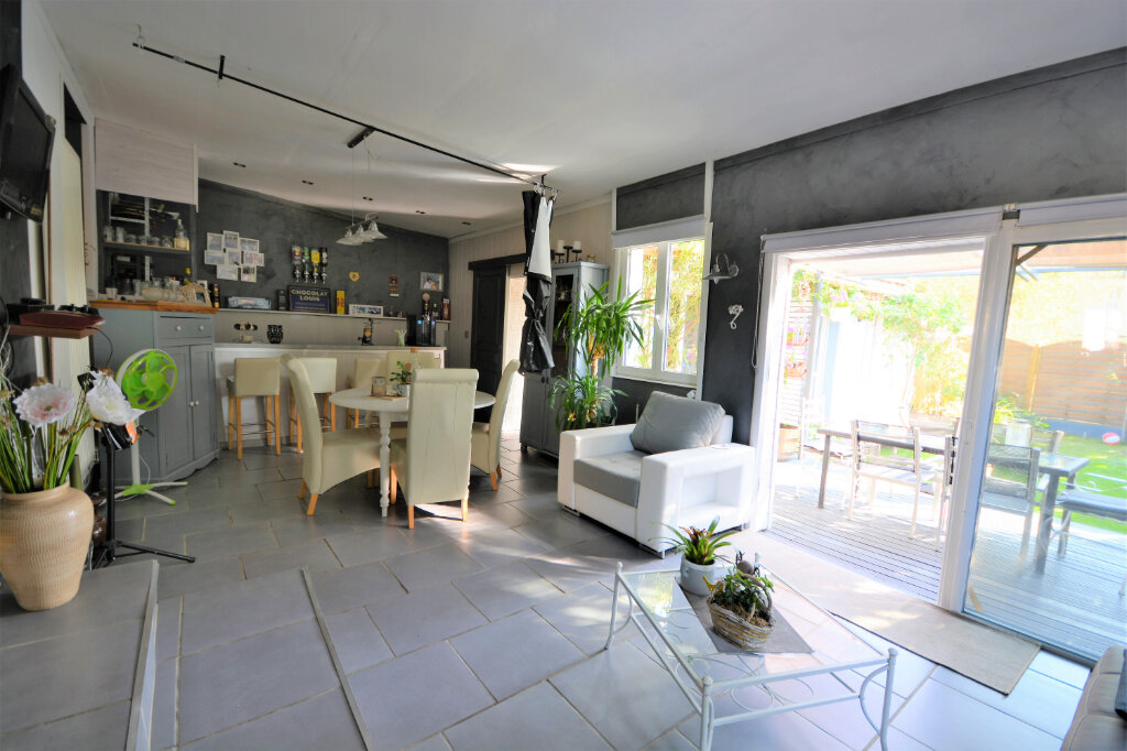 Maison à vendre 16 188.97m2 à Flixecourt vignette-4