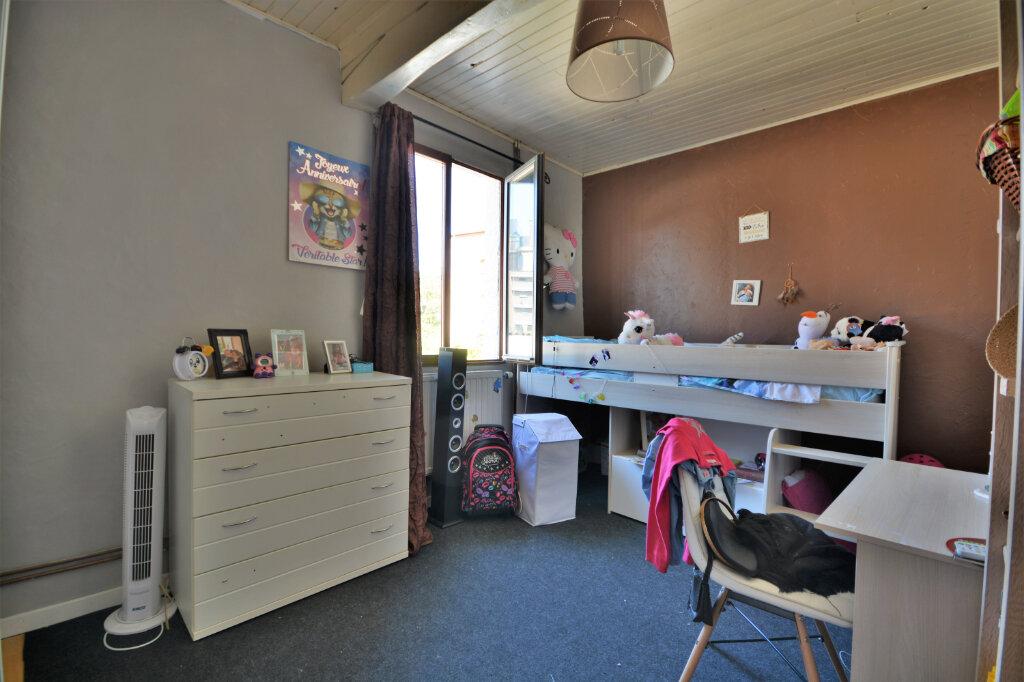 Maison à vendre 16 188.97m2 à Flixecourt vignette-8