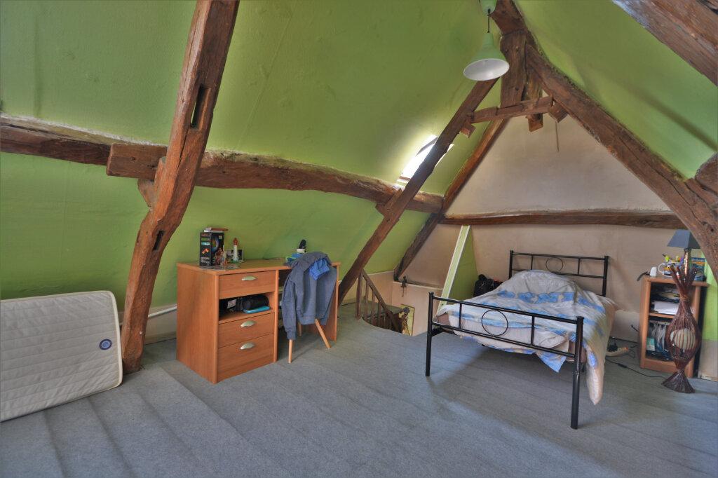 Maison à vendre 16 188.97m2 à Flixecourt vignette-9