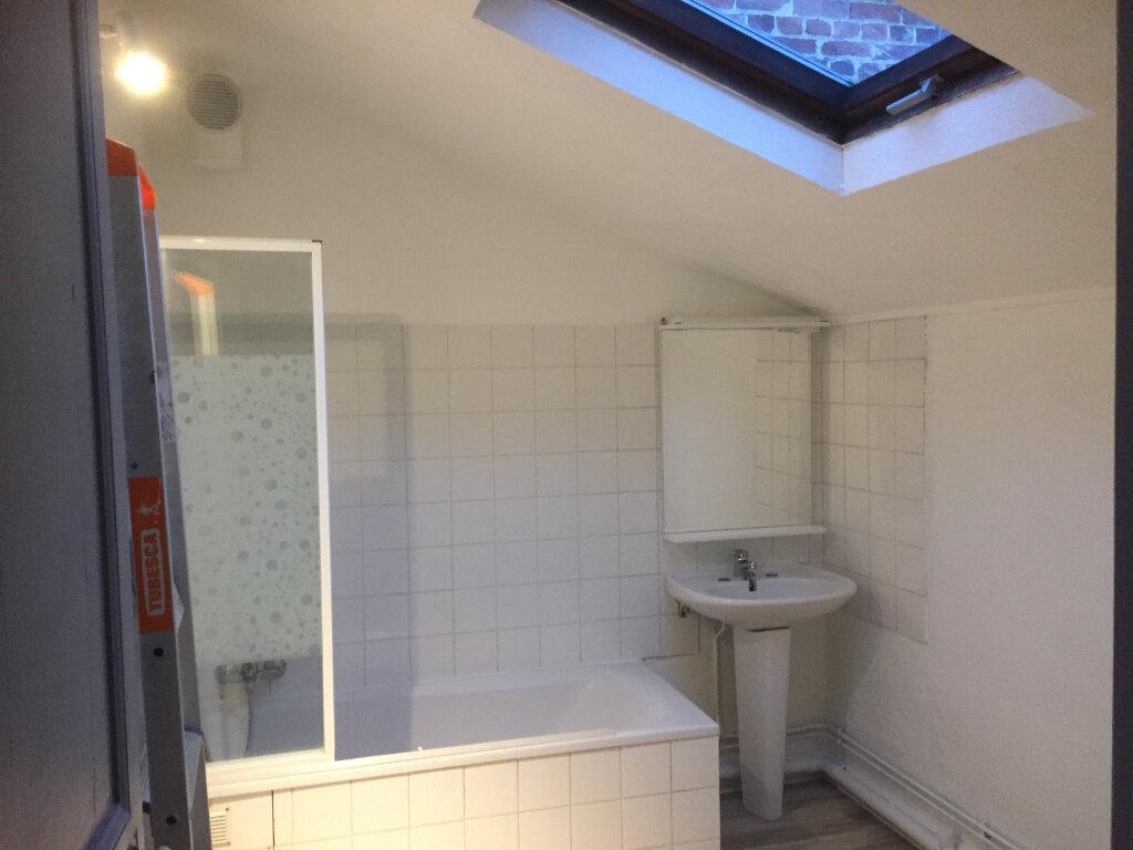 Appartement à louer 3 65m2 à Moreuil vignette-7