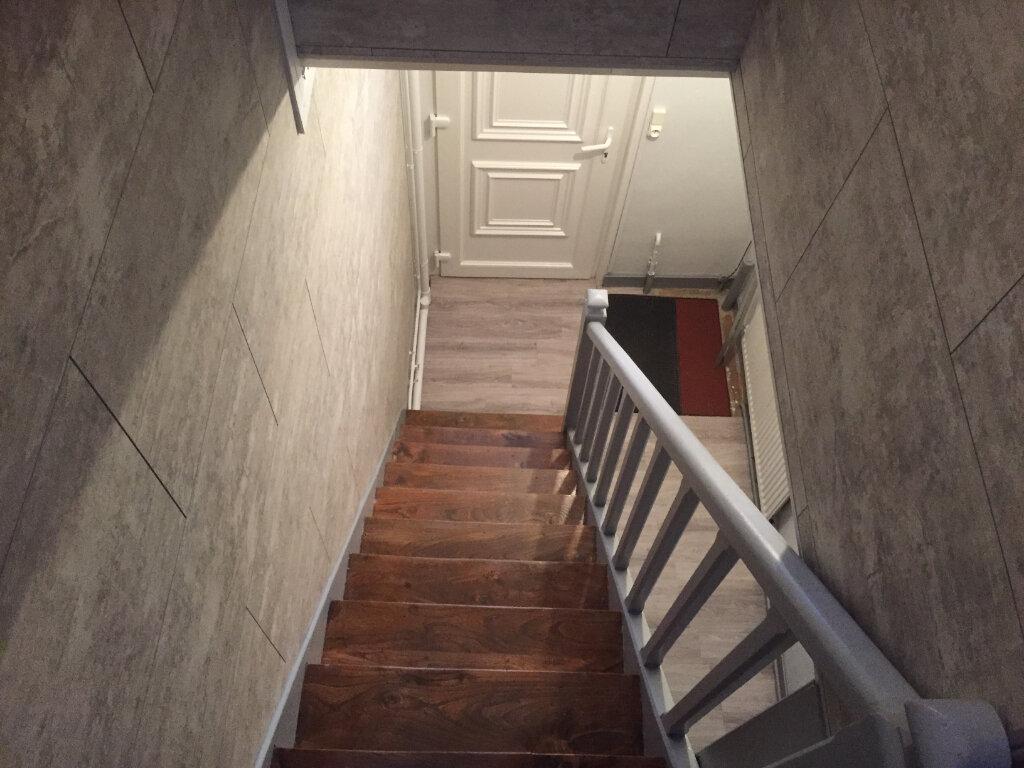 Appartement à louer 3 65m2 à Moreuil vignette-8
