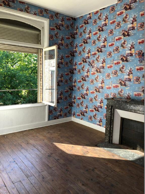 Maison à louer 7 90m2 à La Fère vignette-3