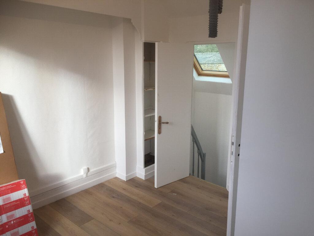 Maison à louer 2 32.57m2 à Amiens vignette-3