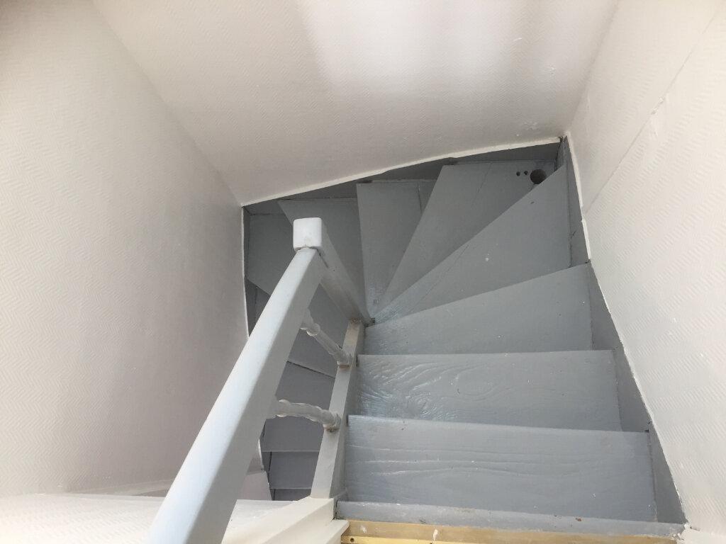 Maison à louer 2 32.57m2 à Amiens vignette-4