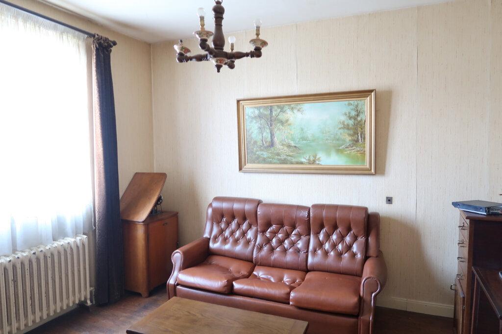Maison à vendre 5 85m2 à Tergnier vignette-4