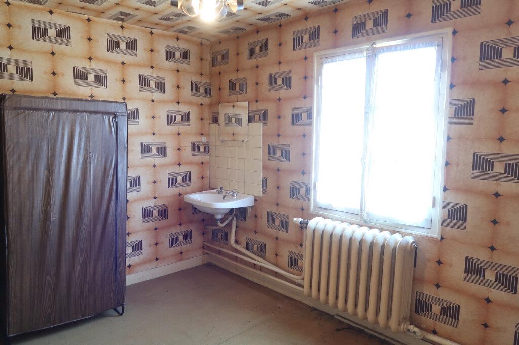 Maison à vendre 5 85m2 à Tergnier vignette-11