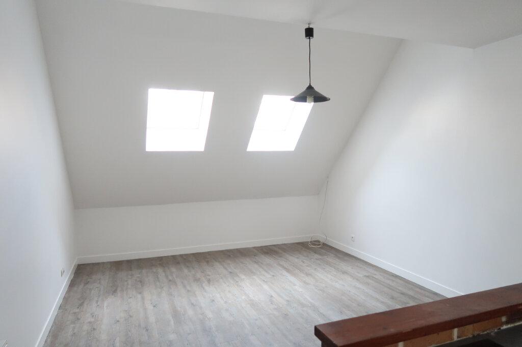 Appartement à louer 3 48.74m2 à Amiens vignette-2