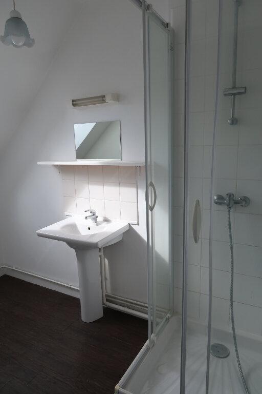 Appartement à louer 3 48.74m2 à Amiens vignette-4