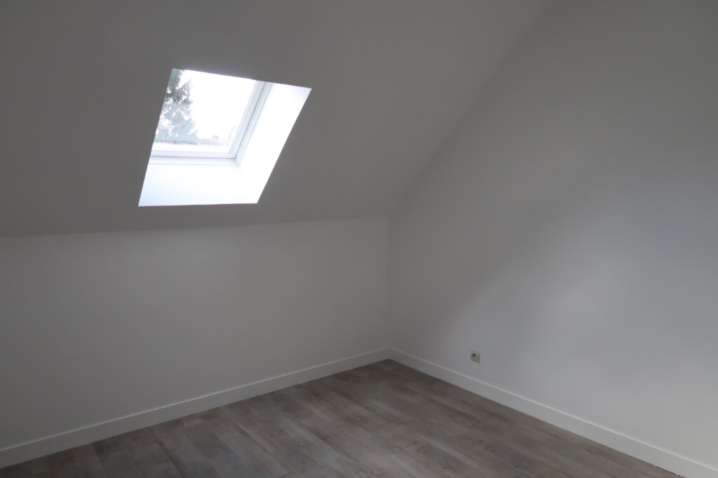 Appartement à louer 3 48.74m2 à Amiens vignette-5