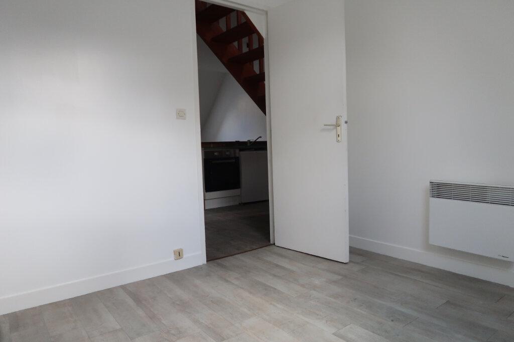 Appartement à louer 3 48.74m2 à Amiens vignette-6