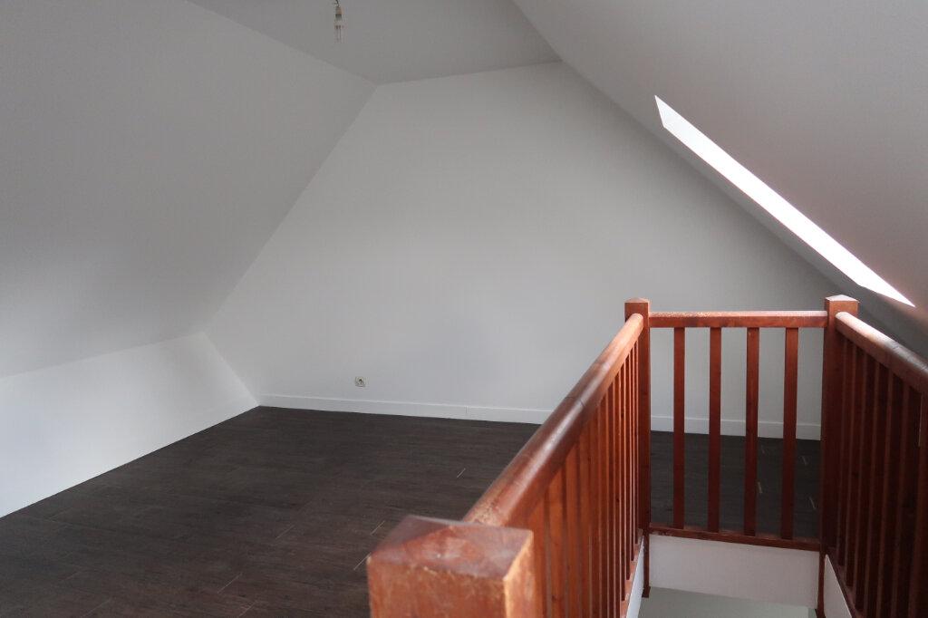 Appartement à louer 3 48.74m2 à Amiens vignette-7