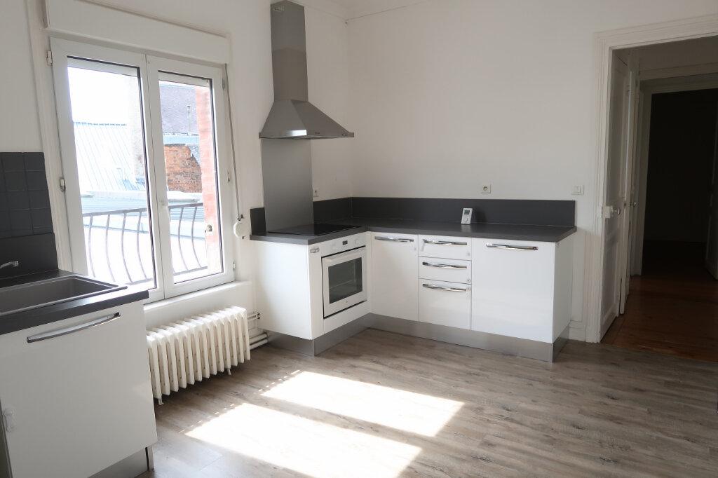 Appartement à louer 9 158.93m2 à Chauny vignette-2