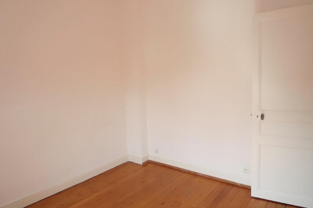 Appartement à louer 9 158.93m2 à Chauny vignette-4