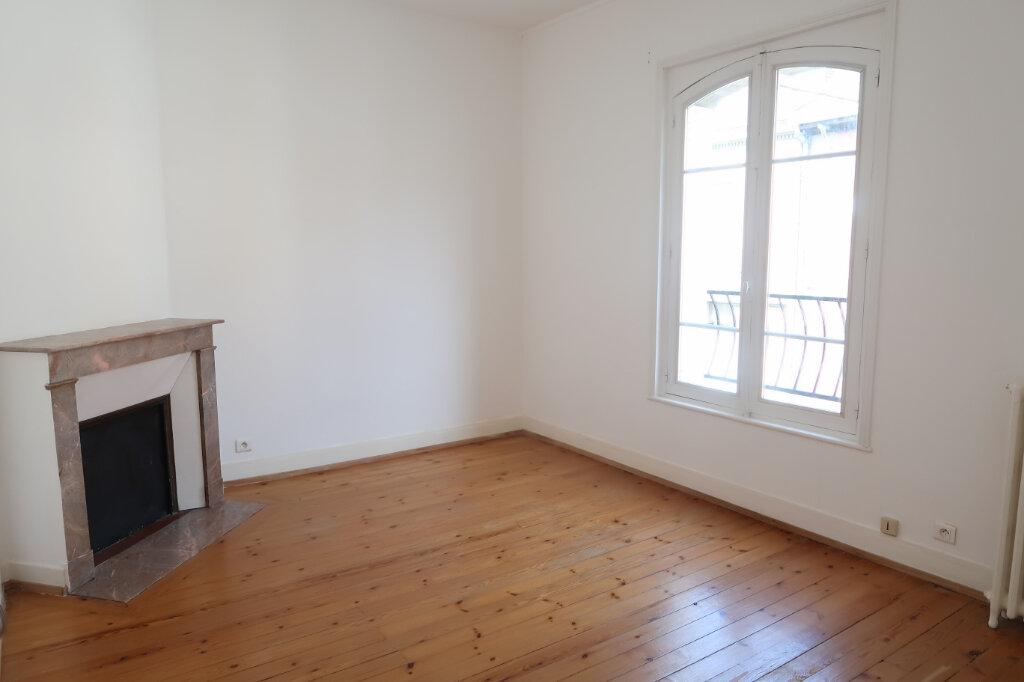 Appartement à louer 9 158.93m2 à Chauny vignette-6